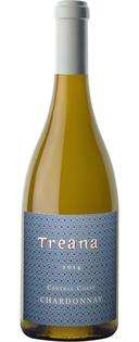 Treana Chardonnay 2013 750ml